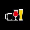 German Beer Consumers Union GBCU